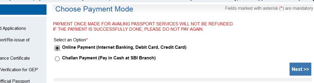 choose-payment-mode
