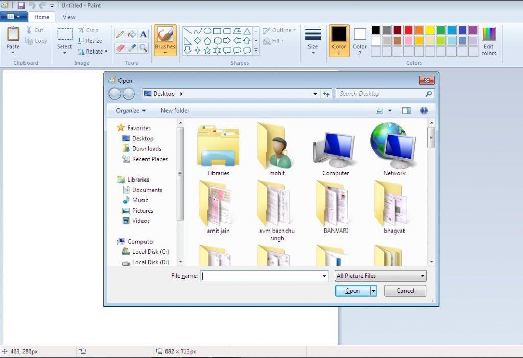 open-file-in-ms-paint