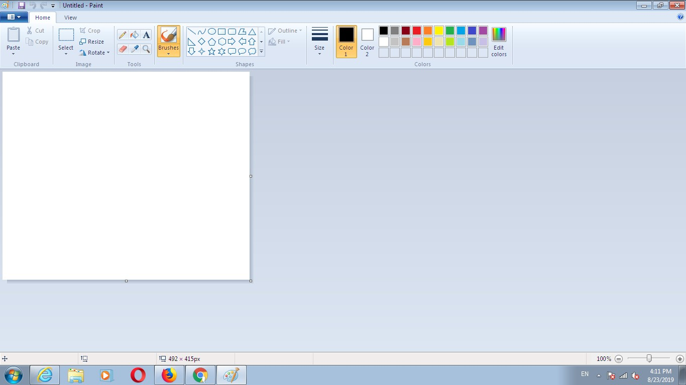 open-new-file-in-ms-paint