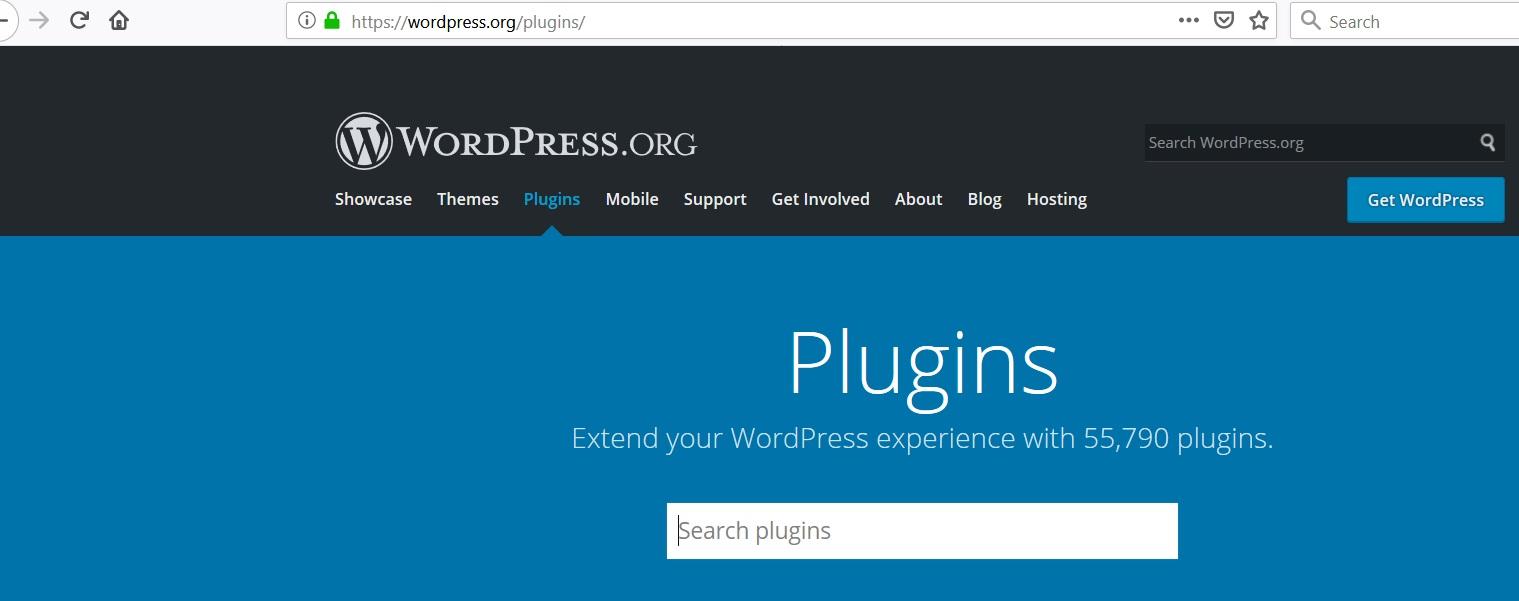 plugin_installation1