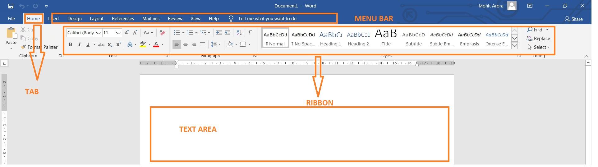 ribbon_word