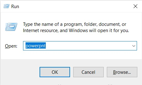 run_powerpoint