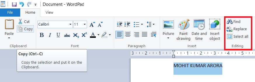 edition-group-in-wordpad