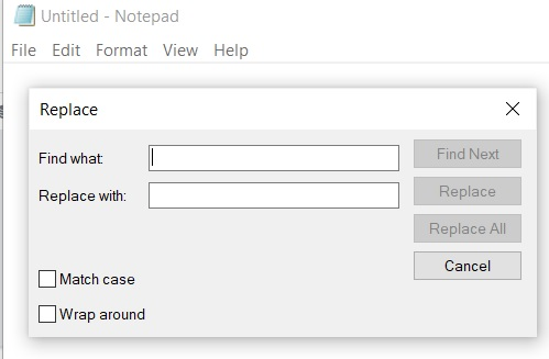 find-and-replace-in-notepad