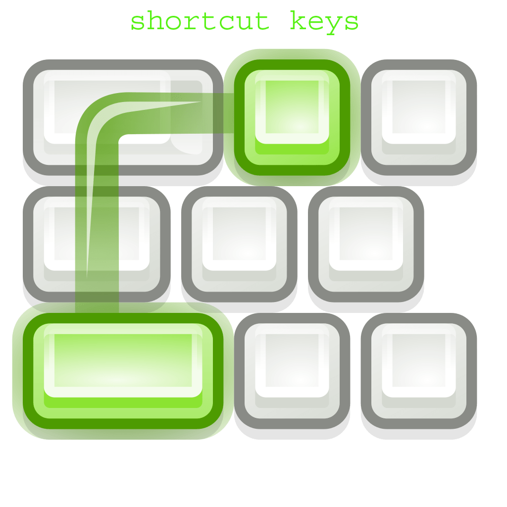 shortcut-keys-in-notepad